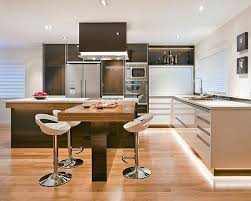 modern kitchen chairs 50 ideas for kitchen equipment and kitchen furniture with a modern