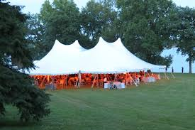tent for rent tent rentals philadelphia party rentals philadelphia pa tent