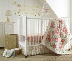 Baby Cribs And Bedding Levtex Baby 5 Crib Bedding Set Babies R Us