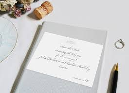 Save The Date Wedding Invitations Engagements U0026 Invitations Debrett U0027s