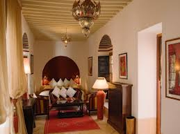 Moroccan Room Decor Living Room Captivating Moroccan Living Room Design Interior