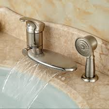 luxury bathroom faucet brands phylrich bathroom faucet new