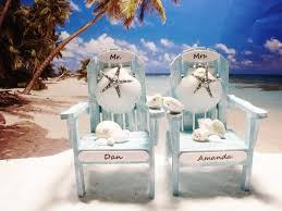 chair cake topper chair wedding cake topper turquoise chair set