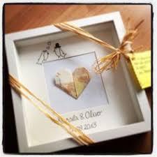 kleine hochzeitsgeschenke idee fuer hochzeitsgeschenke geschenke