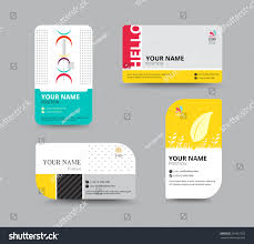 templates business card design template eps as well as business