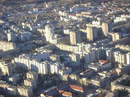 Modern City File Modern City Parts Of Mostar Jpg Wikimedia Commons
