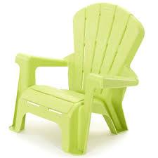 Little Tikes High Chair Garden Chair Green At Little Tikes
