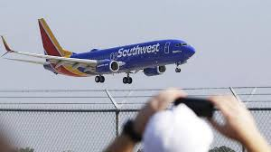 southwest airlines black friday sale the finer details of southwest u0027s big three day sale the wichita