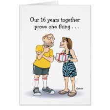 16th wedding anniversary gifts 16th wedding anniversary t shirts 16th anniversary gifts