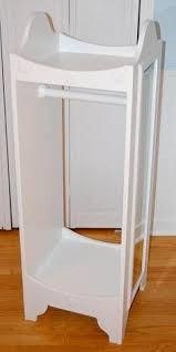 Free Diy Doll Furniture Plans by Eeeek Super Cute Easy Plans For A Baby Doll Crib Sooo Much Cuter