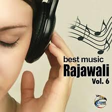 download mp3 didi kempot lilin kecil music rajawali best vol 6 by various artists on amazon music