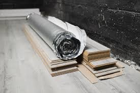 Ikea Laminate Flooring Installation Laminated Flooring Fabulous Grey Laminate Wood Effect Cool Ikea