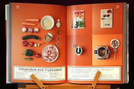 marabout cuisine du monde bibliothèque les gourmantissimes