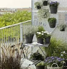 Garden In Balcony Ideas 10 Small Balcony Garden Ideas You Should Look