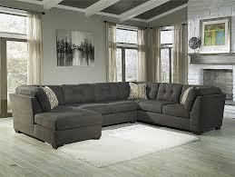 raymour and flanigan sectional sleeper sofas sleeper sofa lovely raymour and flanigan sleeper sofa high