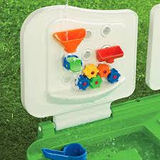 little tikes sand and water table buy little tikes sand and water fun factory spare parts buy toys