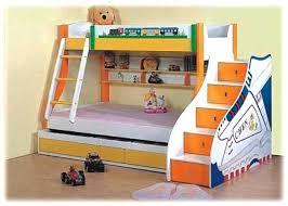kids bunk bedsfull size of bunk beds alluring kid bunk beds kids