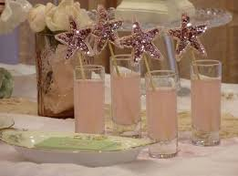 Shabby Chic Wedding Shower by 35 Delicious Bridal Shower Desserts Table Ideas