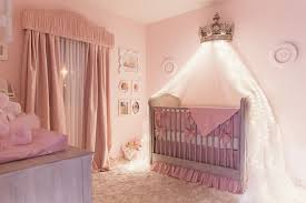 princess bedroom ideas princess themed nursery bedding with fascinating interior design