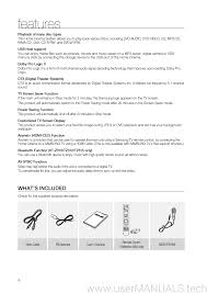 samsung home theater system manual samsung ht tz215 user guide