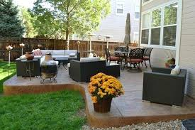 deck furniture layout deck furniture layout ideas living room outdoor living room with