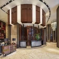 park hotel farrer park singapore 2017 reviews u0026 hotel booking