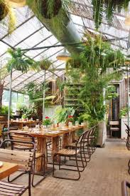 best 20 garden cafe ideas on pinterest greenhouse restaurant sweet and spicy bacon wrapped chicken tenders outdoor restaurant designgreenhouse