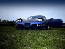 c5 corvette wallpaper 2011 wittera chevrolet corvette c5 wide blue 1280x960