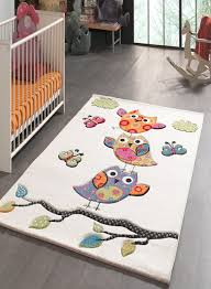Chambre A Coucher Ado by Tapis Pour Chambre Ado Garon Pour Chambre De Kids Arte Espina