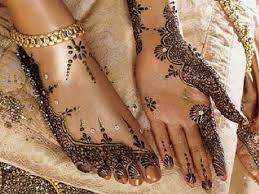 henna design arabic style designs arabic style 2013