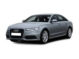 audi 2 0 diesel audi a6 saloon special editions 2 0 tdi ultra black edition 4dr s