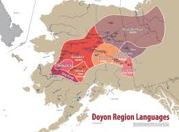 Uaa Map Language Home