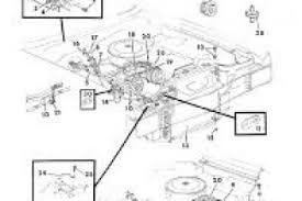 clubcar 48 volt battery wiring diagram wiring diagram