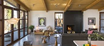 home interior decoration ideas freshome interior design ideas home decorating photos and