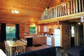2 bedroom log cabin plans one bedroom log cabin spinnaker 2 bedroom with loft log cabin plans