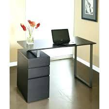 Overstock Home Office Desk Overstock Home Office Desks Desk World Map Drafting Table Large