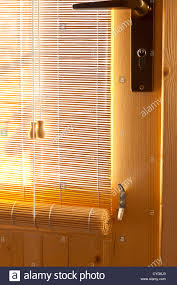 roller blinds stock photos u0026 roller blinds stock images alamy