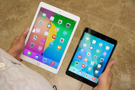 ipad air 2 black friday deals friday 2014 deals on phones tablets and accessories 100 off