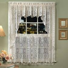 Vintage Style Kitchen Curtains by 13 Best Curtains Images On Pinterest Kitchen Curtains Window