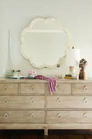 furniture awesome ikea dresser hemnes ikea tarva dresser 34 creative ikea hemnes dresser hacks comfydwelling com diy
