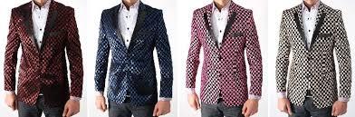 designer sakko h k mandel kreative mode für männer index