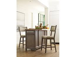 dining room rachael ray home highline kitchen island