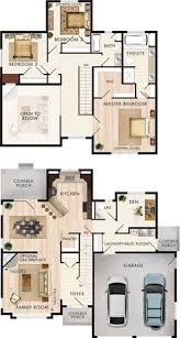 houses floor plan high quality simple 2 story house plans 3 two story house floor