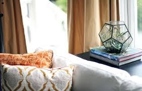 home decor stores in usa home decor shopping ating home decor shopping new york thomasnucci