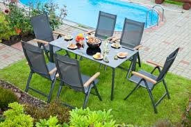 Patio Cleaning Tips 8 Patio Furniture Cleaning Tips
