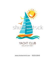 Colorado cruise travel agents images Vector logo design template green palm stock vector 236582458 jpg