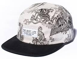 vae cap cuisine 64 best vae images on cloths baseball cap and cap