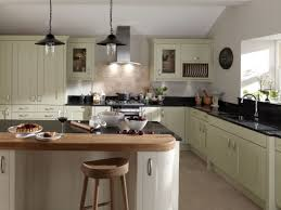 Shaker Kitchen Design by Kitchens For Small Apartments Http Www Thebespokefurniturecompany