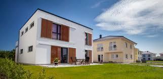 Suche Eigenheim Massiv Bau Haus Hausbau In Rostock Stein Auf Stein