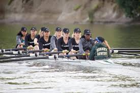 Ball Is Life Meme - sac state rowing gears up for first race of season